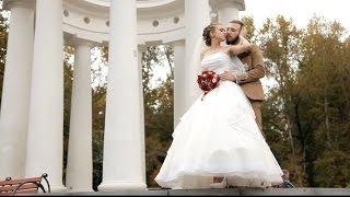 видео Отзывы об свадебном агенстве One Day
