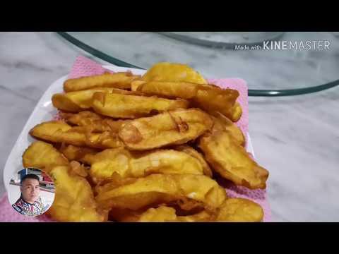 cucur-pisang-crispy-yang-mudah-dan-sedap