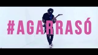 Dji Tafinha ft Anselmo Ralph Dinamite  (video oficial)