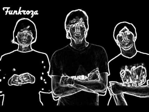 Cut Copy - Hearts on Fire (DJ Dstar Edit)