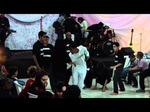 aumente-o-volume-da-sua-fé---colisão---teatro---hgospel.com