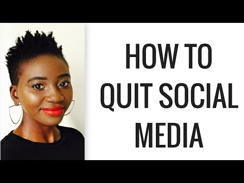 how-to-quit-social-media