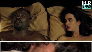 TOP 5 Bollywood Movies DELETED Bold Bed Scenes