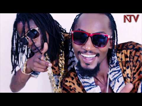 1 Year later; Inside the final hours of singer Mowzey Radio's life
