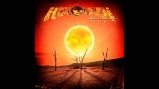 Helloween - Burning Sun - 2012