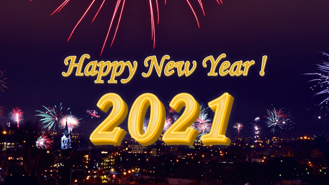 New Year Songs 2021 Happy New Year Music 2021 Best New Year Songs Playlist 2021 Happy New Year Youtube