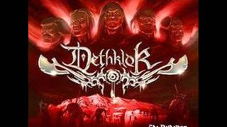 Dethklok-Kill You (HQ)