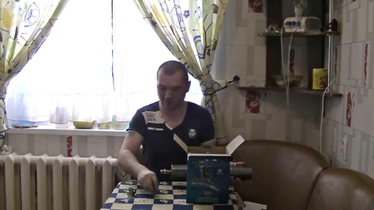 Видео самогонный аппарат домовенок 5 самогонный аппарат из пивной кеги своими руками с парогенератором