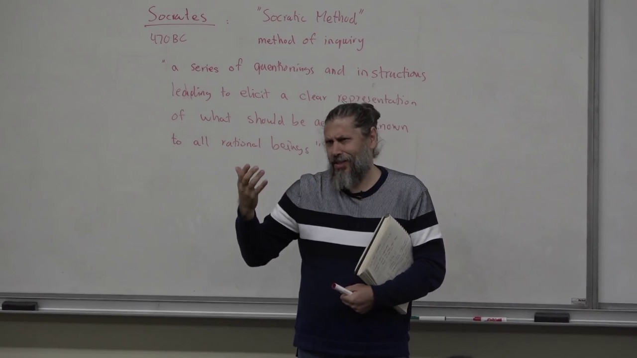 lecture 23 Uci chem 51a organic chemistry (fall 2009)lec 23 organic chemistry -- mechanistic and stereochemical aspects of sn1 reactionsview the complete course.