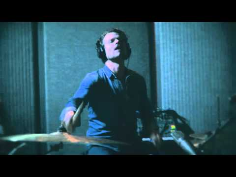 Phronesis 'Rabat' from Parallax (Official Video) Mp3