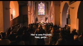 Paulette - Bande Annonce