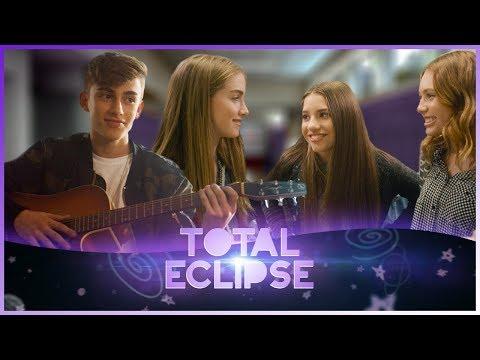 "TOTAL ECLIPSE | Season 1 | Ep. 6: ""Full Moon"""