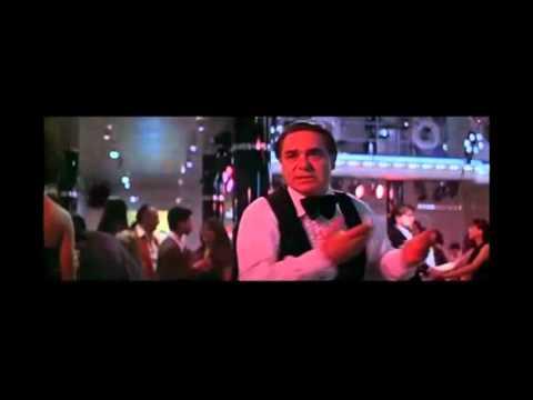 Carlito's Way -benny blanco-