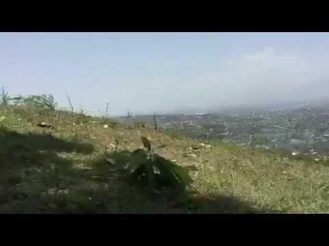 Haiti- Pernier 24