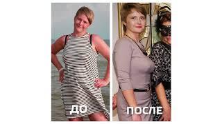 постер к видео ИСПОВЕДЬ ТОЛСТУШКИ. Как похудеть при помощи дыхания оксисайз и бодифлекс с Мариной Корпан