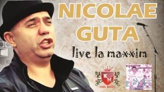 Video [MANELE LIVE] NICOLAE GUTA - 8 ani download MP3, 3GP, MP4, WEBM, AVI, FLV Oktober 2018