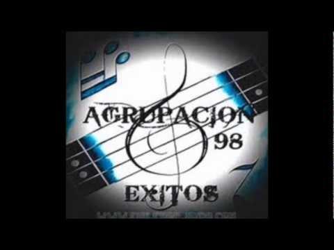 Agrupación 98 - En El Muelle De San Blas