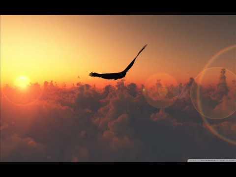 Klaus Badelt - First Flight