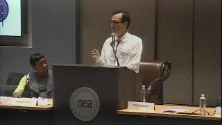 2018 National Education Association (NEA) American Indian/Alaska Native (AI/AN) Observance