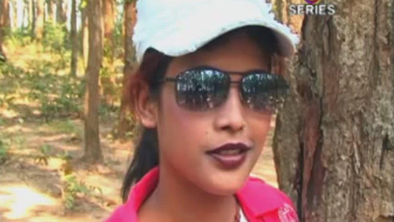 hd new 2015 hot nagpuri songs || jharkhand || 17, 18 mor sal biti