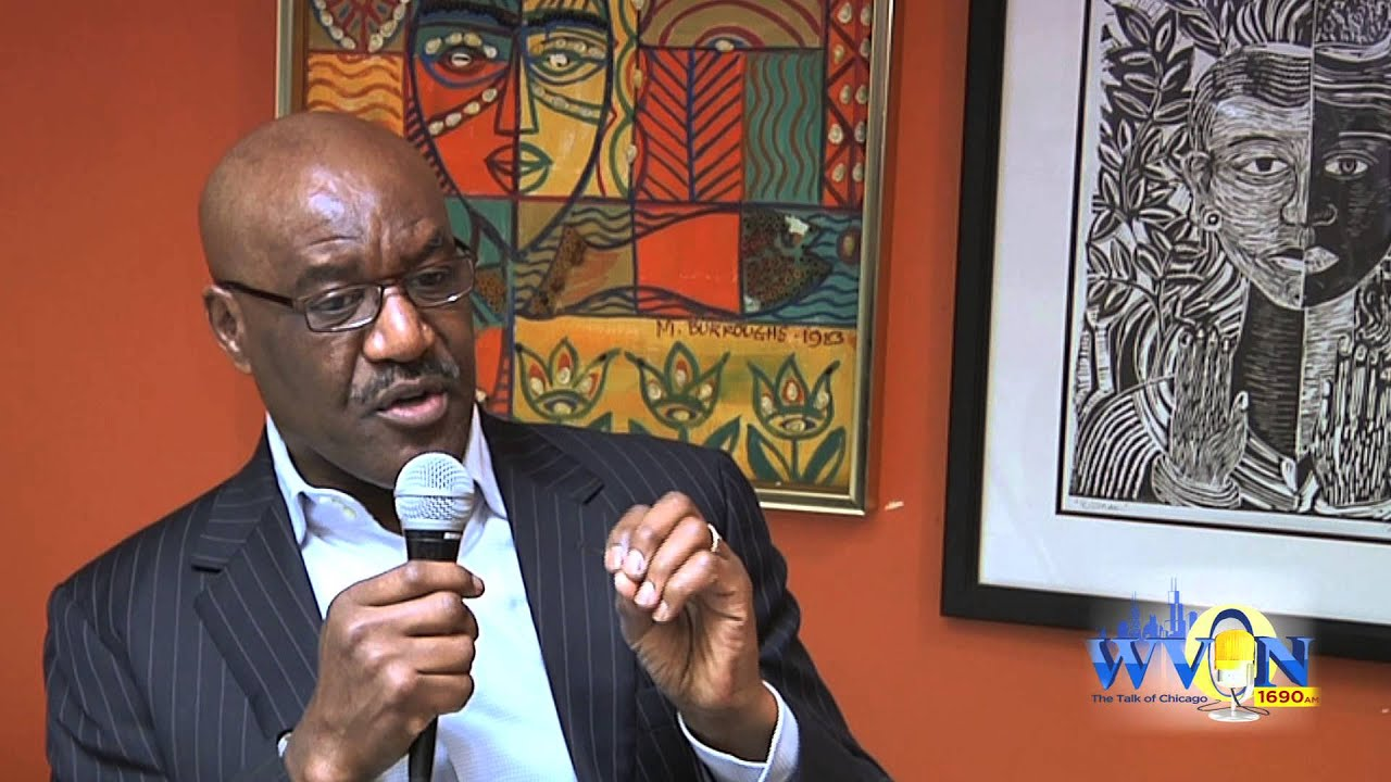 delroy lindo oaklanddelroy lindo family, delroy lindo, delroy lindo net worth, делрой линдо, delroy lindo height, делрой линдо фильмография, delroy lindo movie list, delroy lindo movies, delroy lindo lebron james, delroy lindo wife, delroy lindo imdb, delroy lindo interview, delroy lindo accent, delroy lindo sister, delroy lindo wiki, delroy lindo oakland, delroy lindo marcus garvey, delroy lindo christian, delroy lindo twitter, delroy lindo and his wife