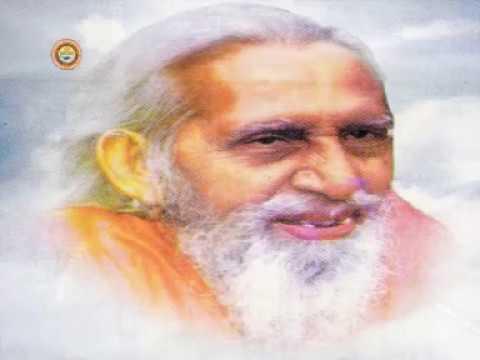 Sukhman Ke Jheena Naal Se Amrit Ki Dhara Bahi Rahi- Maharshi Mehi Bhajans