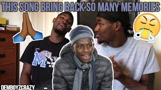 Quando Rondo - I Remember (feat. Lil Baby) [Official Video](Reaction)