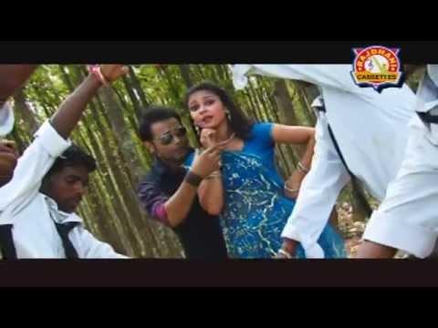 HD New 2014 Hot Adhunik Nagpuri Songs || Jharkhand || A Re Hasina Toy Dele Ka Jog || Pawan