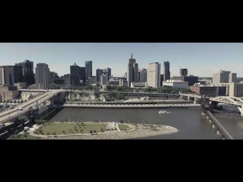Lione - 'Leave this place' | Visuals
