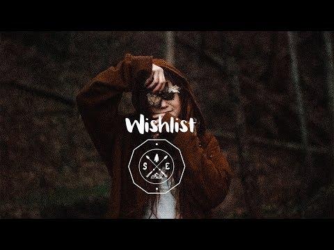 Kiiara - Wishlist