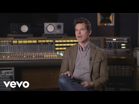 Old Crow Medicine Show - Signing to Columbia Records
