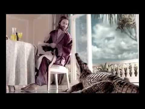 廣告 全球人壽大樂退 泰山篇