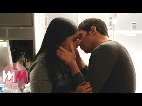 Top 10 Best Mindy Project Moments