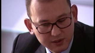 Мухтар Джакишев