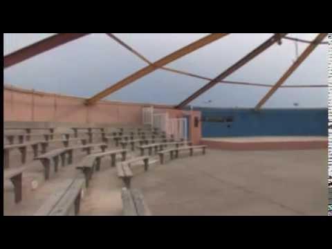 Vvf Villages Les Portes Du Roussillon Youtube
