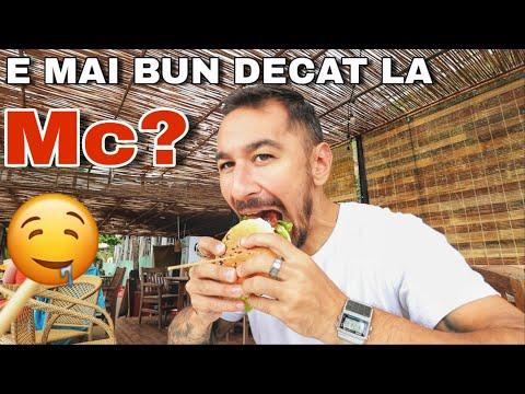 unde-gasesti-cel-mai-bun-hamburger-din-vietnam?