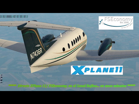 Cessna 208 Caravan EC-XPN. LEBB-LESO (Loiu-Hondarribia), paseo por la Costa Vasca