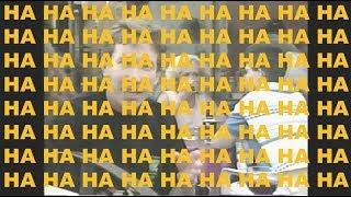 """Just for Laughs"" Tim Allen promo 1990"