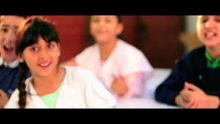 Video AL MAGHREB AL MOCHRIQ - AMINA KARAM  المغرب المشرق - أمينة كرم download MP3, 3GP, MP4, WEBM, AVI, FLV Agustus 2018
