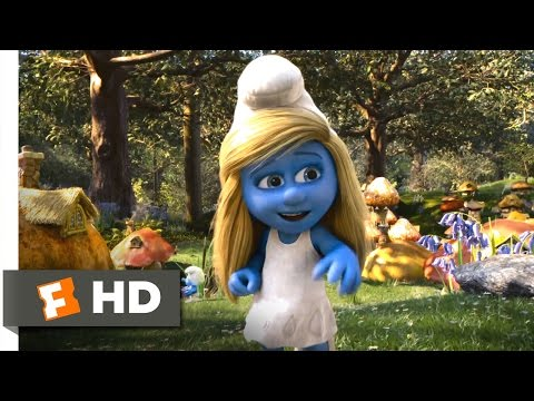 the smurfs 2 full movie 2013 malay version of yahoo
