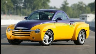 The Worst Cars Ever Sold In America
