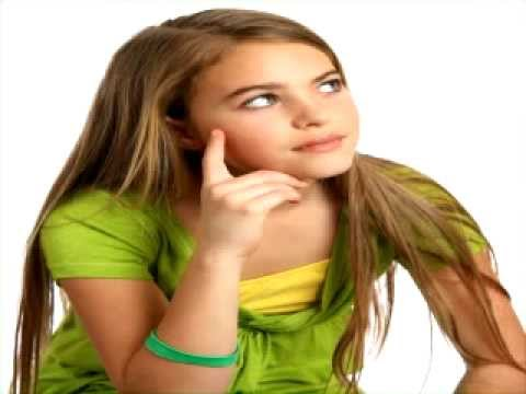 Bollywood Indian songs 2015 hits hindi Nice latest video music movies full free download movies mp3