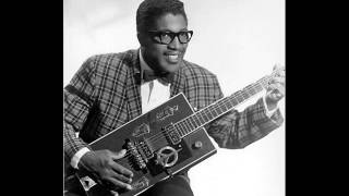 """Download Bo Diddley """"Here 'Tis"""""""