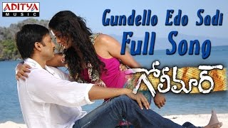 Tollywood new songs