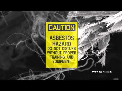 malignant-mesothelioma-&-asbestos