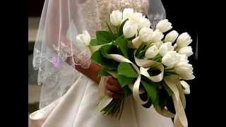 (FMV) Wedding Dress - TVXQ