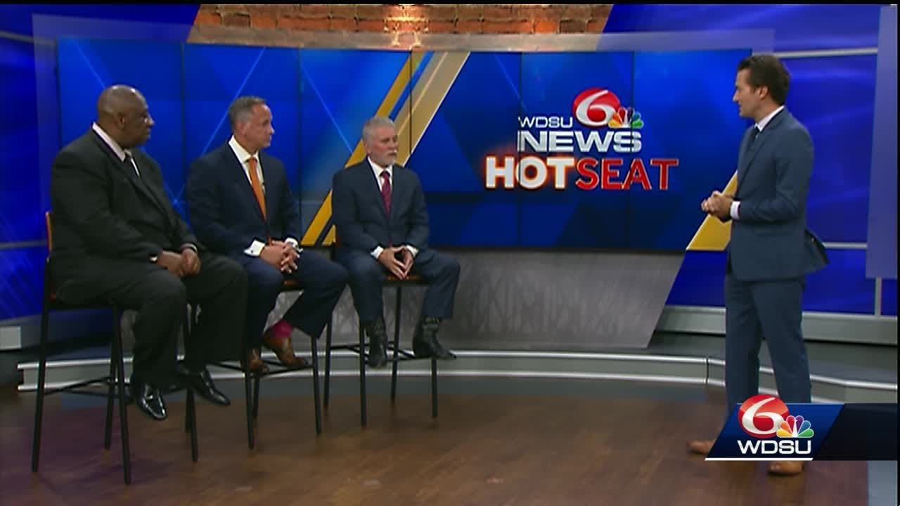 hot-seat-what-s-next-in-jpso-sergeant-s-homicide-investigation