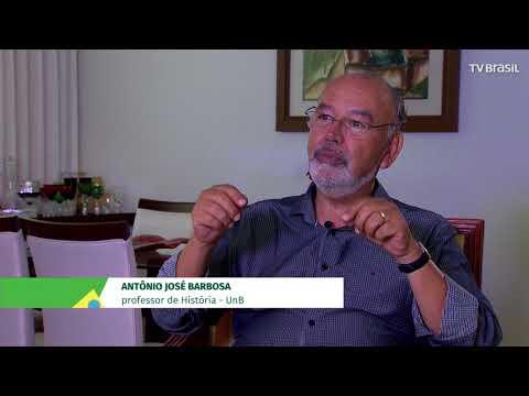 Carta magna brasileira o que é