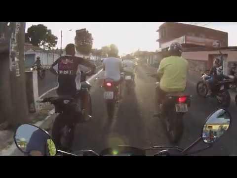 ROLEZÃO DE NATAL PART.3 #ROLÊ #NATAL #GRAU PARTICIPAÇÃO: #JULIO DA 160🤙🏼