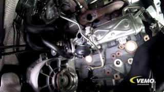 AGR Ventil Abgasrückführung Kühler Reparatur Kit VW AUDI SEAT SKODA 1.6 2.0 TDI